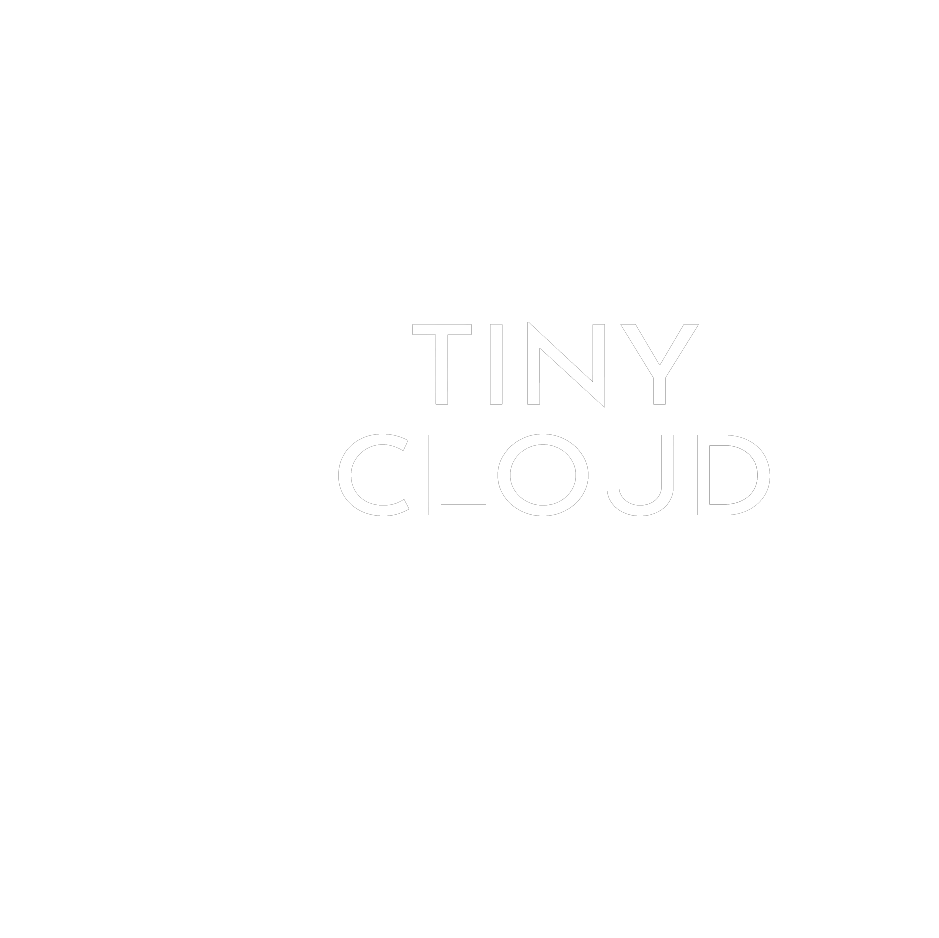 Tiny Cloud Kitchens